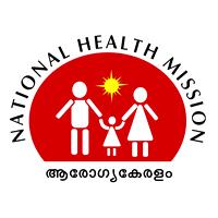 NHM Kerala Recruitment 2021