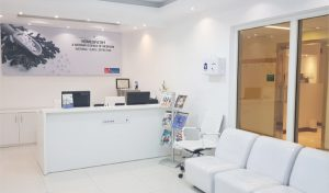 Read more about the article Dr. Batra's Positive Health Clinic Pvt Ltd Recruitment 2021: New Homoeopathic Doctor Vacancy in Pan India Fresher's Also Can Apply Now!!