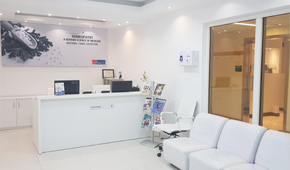You are currently viewing Dr. Batra's Positive Health Clinic Pvt Ltd Recruitment 2021: New Homoeopathic Doctor Vacancy in Pan India Fresher's Also Can Apply Now!!