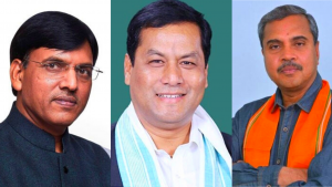 Read more about the article New Ministers Now Lead Ministry of AYUSH : Here is the all Updates