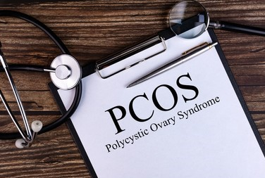 Read more about the article PCOS (Polycystic Ovary Syndrome) : Symptoms, Causes, Tests and Treatment