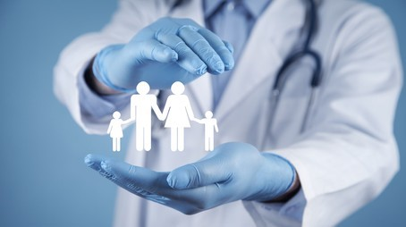 You are currently viewing BHMS Doctor's Job Alert 2021: New Vacancy At MD India Healthcare Networx Pvt Ltd, Pune, Maharashtra, Freshers Also Can Apply Now!!