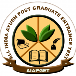 AIAPGET Result 2021: All India Ayush PG Exam Result Declared!!Check All Updates Here!!
