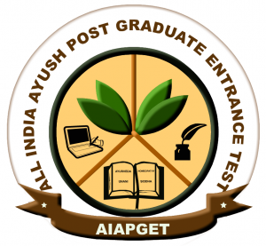 Read more about the article Amendment In Internship Completion For Appearing AIAPGET 2021 And Extension Of The Application Period And Correction Facility For AIAPGET 2021