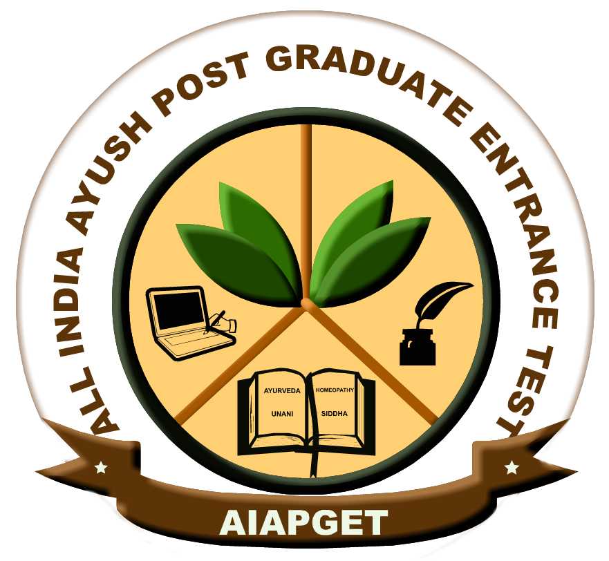 You are currently viewing AIAPGET 2021 : Application form (Released)- Last Date, Registration Fee, How to apply/fill, Check All the details updated here