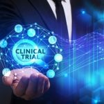 PGIMER Recruitment 2021: New Clinical Coordinator Vacancy At Chandigarh Apply Now!!