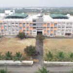 BHMS Doctor's Job Alert 2021: New Medical Officer and Teaching Faculty Vacancies in Excel Homoeopathy Medical College Tamil Nadu Apply Now!!