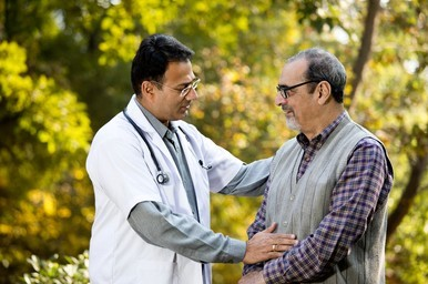 You are currently viewing 50,000 Salary ESIC Recruitment 2021:Walk-in Interview For New Homoeopathy Physician Vacancy in Baddi Himachal Pradesh Apply Now!!