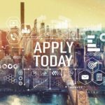JK State Health Agency Recruitment 2021: 20 New District Programme Coordinator Vacancies Apply Now!!