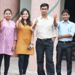 Brainware Consultancy Recruits 5 New Vocational Trainers in West Bengal, BHMS Can Apply Now!!