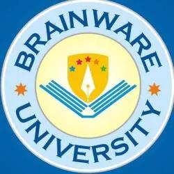 Brainware Consultancy Recruits