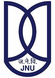 Jawaharlal Nehru University Admission 2021-22