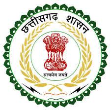 CMHO Raigarh Recruitment 2021