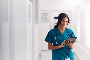 You are currently viewing 3,00,000-7,00,000 Salary Per Annum Female BHMS Doctor Job 2021: New Vacancies in Delhi, Bangalore and Hyderabad Apply Now!!
