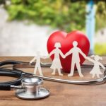 BHMS Doctor's Job 2021: New Vacancy in Max Bupa Health Insurance Company Limited Noida, Uttar Pradesh Apply Now!!