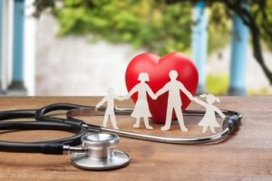 Read more about the article BHMS Doctor's Job 2021: New Vacancy in Max Bupa Health Insurance Company Limited Noida, Uttar Pradesh Apply Now!!