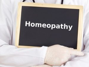 Read more about the article ESIC Bangalore Recruitment 2021:Walk-in Interview For New Homeopathy Physician Vacancy at ESIC MC PGIMSR and Model Hospital Apply Now!!