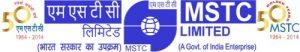 MSTC Recruitment 2021