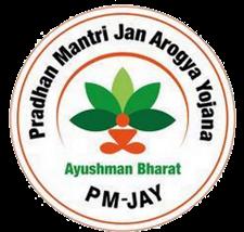 JK State Health Agency Recruitment 2021