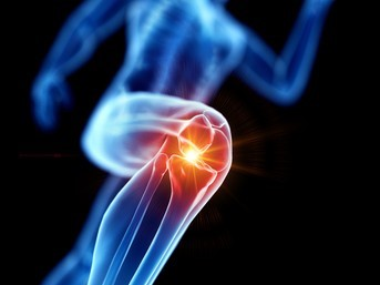 Read more about the article Knee Pain and Exercises