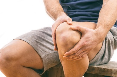 Knee Pain and Exercises