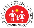 NHM Tamil Nadu Recruitment 2021