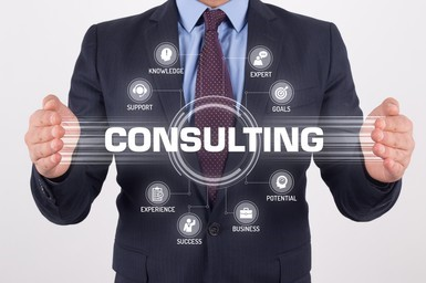 You are currently viewing BHMS Doctor Recruitment 2021: New Consultant Vacancy at HOSMAC Perfecting Healthcare Mumbai Apply Now!!