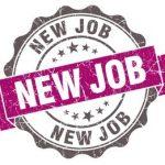 NHM Panchkula Recruitment 2021: New AYUSH MO Vacancies in Haryana Apply Now!!