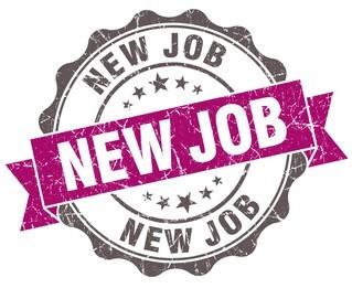 You are currently viewing NHM Panchkula Recruitment 2021: New AYUSH MO Vacancies in Haryana Apply Now!!