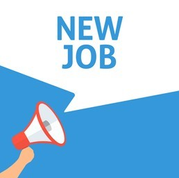 Read more about the article NHM Parbhani Recruitment 2021: New AYUSH Medical Officer Vacancies Apply Now!!