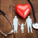 Medi Assist Recruitment 2021: New Medical Officer Vacancies at Kolkata/ Coimbatore/ Chennai BHMS Can Apply Now!!