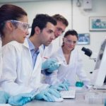 35,000+HRA Salary, CCRH Recruitment 2021 : Walk-in Interview For New Senior Research Fellow (Homoeopathy) Vacancy Apply Now!!