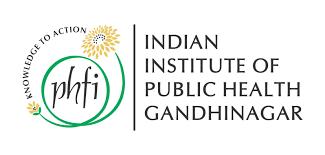 IIPHG Recruitment 2021