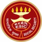 50,000 Salary ESIC Andheri Recruitment 2021: Walk-in Interview for New Homoeopathy Physician Vacancy Apply Now!!