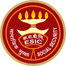 Read more about the article 50,000 Salary ESIC Andheri Recruitment 2021: Walk-in Interview for New Homoeopathy Physician Vacancy Apply Now!!
