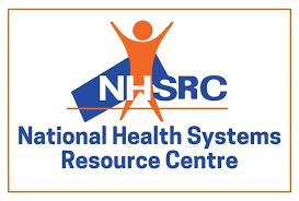 NHSRC Recruitment 2021