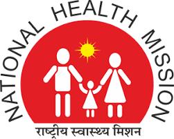 NHM Parbhani Recruitment 2021