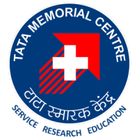 Tata Memorial Recruitment 2021
