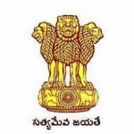 Andhra Pradesh PSC Recruitment 2021: 24 New Homoeopathic Faculty Vacancies Apply Online!!