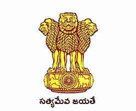 Read more about the article Andhra Pradesh PSC Recruitment 2021: 24 New Homoeopathic Faculty Vacancies Apply Online!!