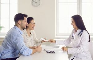 Read more about the article Female BHMS Doctor Recruitment 2021: New Vacancy at Morpheus Life Sciences Pvt. Ltd Coimbatore, Tamil Nadu Apply Now!!
