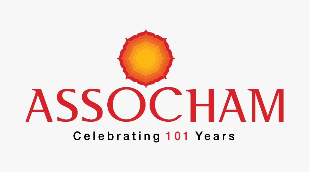 Globalization of AYUSH treatment ASSOCHAM