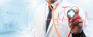 Read more about the article BHMS Doctor's Job Alert 2021: New Vacancies At Religare Health Insurance, Haryana Apply Now!!
