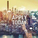 60,000-1,20,000 Salary NHSRC Recruitment 2021: New Consultants vacancies In New Delhi Apply Online!!