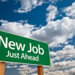 CMHO Surajpur Recruitment 2021: Walk-in Interview for 3 New AMO(AYUSH) Vacancies Apply Now!!