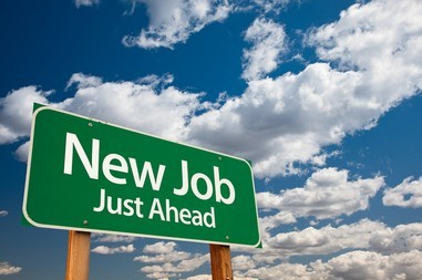 You are currently viewing CMHO Surajpur Recruitment 2021: Walk-in Interview for 3 New AMO(AYUSH) Vacancies Apply Now!!
