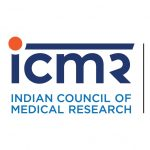 70,000-1,00,000 Salary NIMS Recruitment 2021: New Consultant Vacancies at New Delhi BHMS Can Apply Now!!