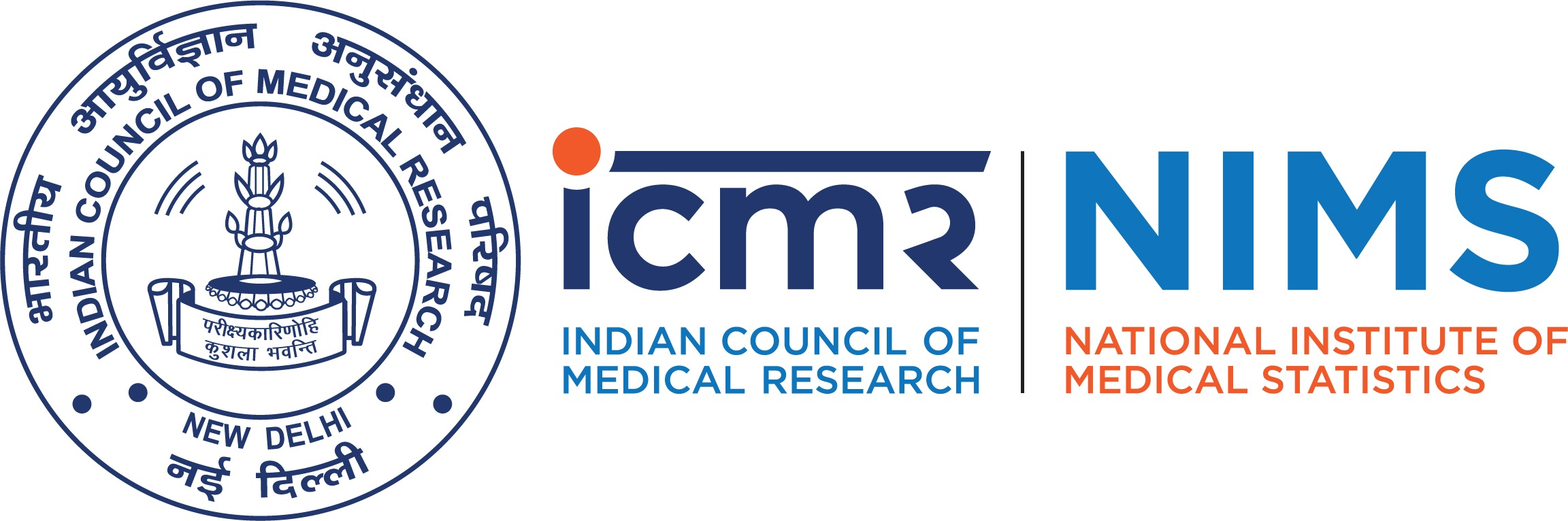 Read more about the article 70,000-1,00,000 Salary NIMS Recruitment 2021: New Consultant Vacancies at New Delhi BHMS Can Apply Now!!