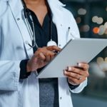 Female BHMS Doctor Recruitment 2021: New Vacancies at Immunosciences New Delhi Apply Now!!