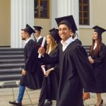 What Next After BHMS? Higher Study Or Job Opportunities… A Brief on it